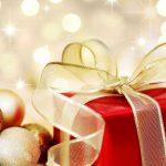 Voucher ragalo Natale 2014
