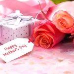 Festa della Mamma 2015