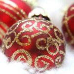 Aspettando il Natale a I Tre Poggi