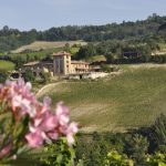 resized_LA-NOSTRA-COLLINA