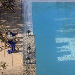 piscina-blu