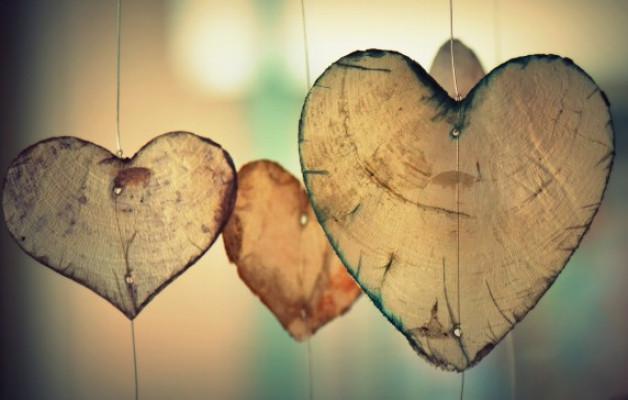 14 Febbraio … in Love